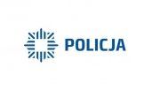 logo policji